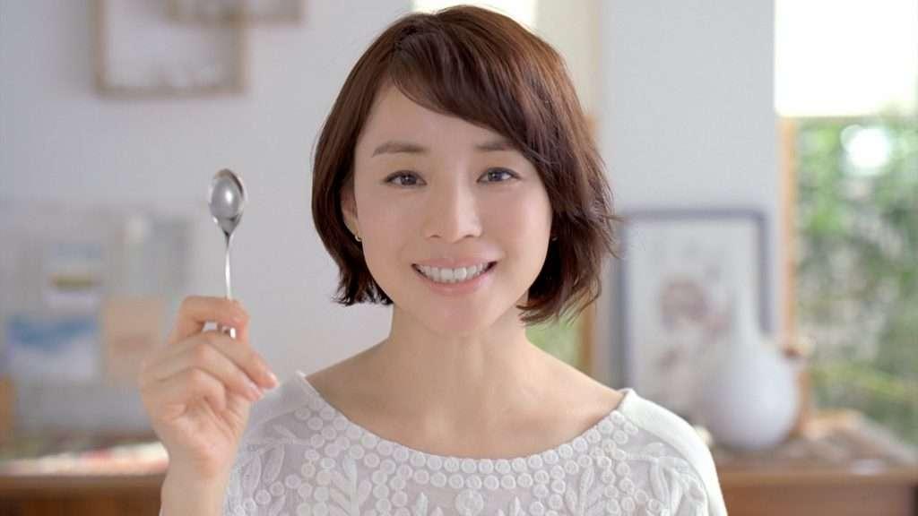 石田ゆり子や篠原涼子がフジ10月期月9ドラマに出演!近頃「美魔女」風な40代女優やモデルにタレント、歌手達が活躍している理由とは?   ENDIA[エンディア]