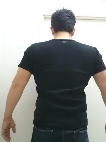 男性に着て欲しいブランド