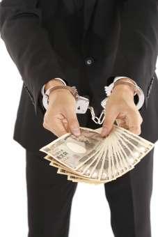 「いくら欲しい。これでいいだろ」交通違反もみ消しに47万円渡そうとした 贈賄申し込み容疑で男逮捕