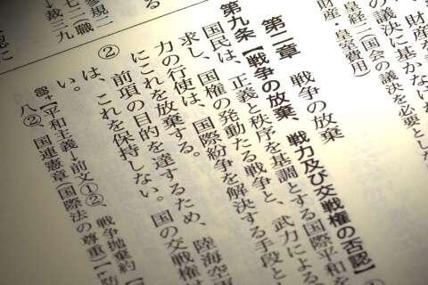 1カ月間、朝日新聞だけ読んでみた