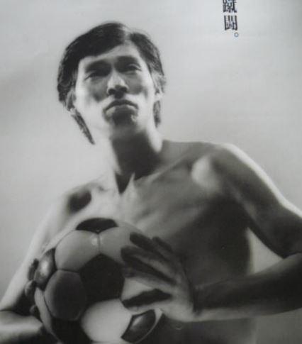 明石家さんま 息子・二千翔さんをめぐる「すっごい嬉しかった」思い出