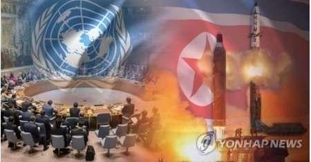 北朝鮮「ICBM発射に成功」 特別重大報道で (聯合ニュース) - Yahoo!ニュース