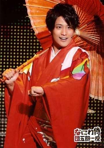 男性の日傘についてどう思いますか?