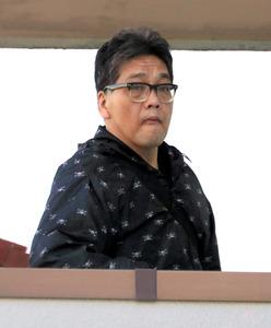千葉女児殺害遺棄で逮捕の保護者会会長、キャンピングカーに女児連れ込む?