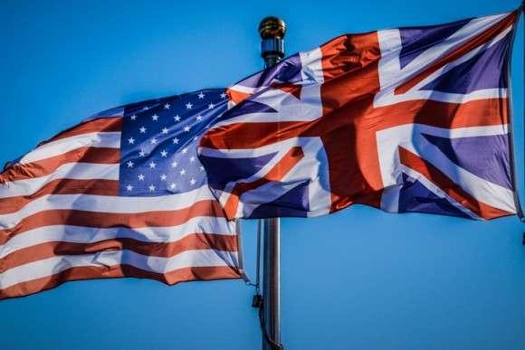 同じ英語圏なんだけど・・・イギリス人とアメリカ人の10の違い : カラパイア