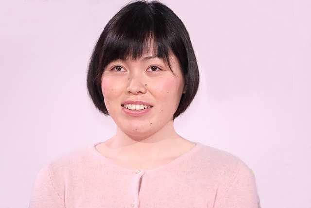 尼神インター・誠子の顔に西川史子が断言「パーツはいい、だけど汚い」 - ライブドアニュース