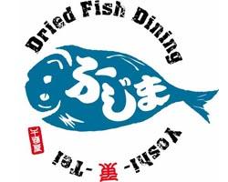干物ダイニング yoshi-魚-tei【公式】メニュー
