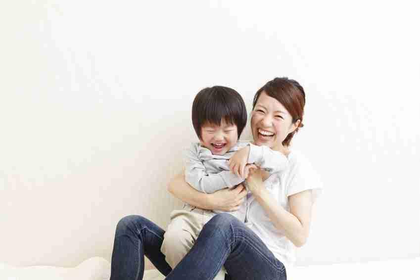 発達障害の疑いがある子どもの育児