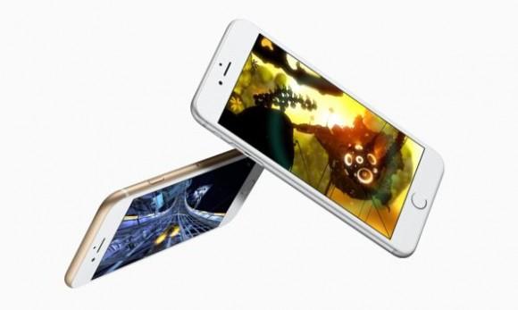 シニアのスマホ利用者は48.2%、初めてフィーチャーフォンを逆転 - iPhone Mania