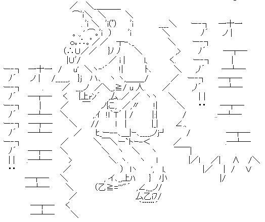 """柏木由紀、20センチの大胆ヘアカットで""""YKボブ""""に変身「似合ってる!」「かわいい」と好評"""