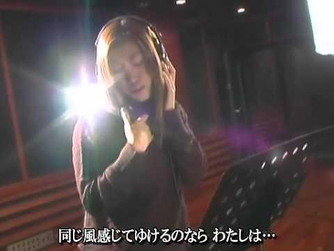 月恋花 - YouTube