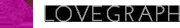 Lovegraph[ラブグラフ] カップルフォト撮影サービス