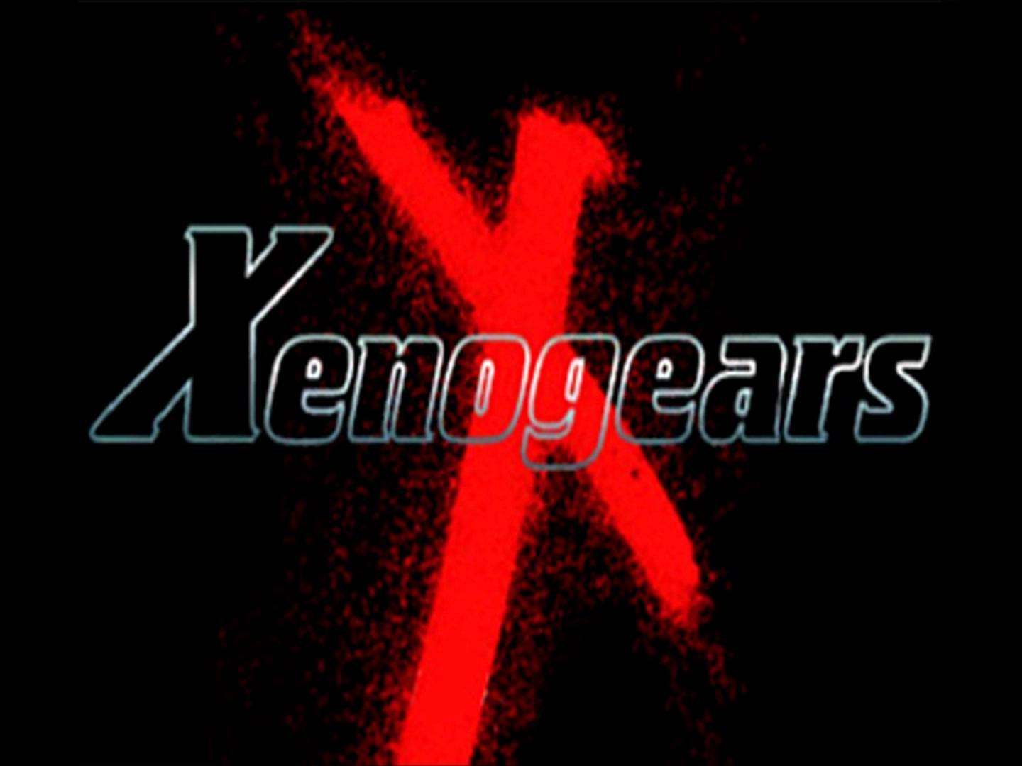 Xenogears Soundtrack - Faraway Promise - YouTube