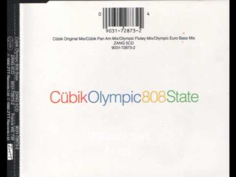 808 State - Olympic (euro bass mix) - YouTube