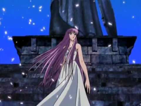 聖闘士神話~SOLDIER DREAM~ - YouTube