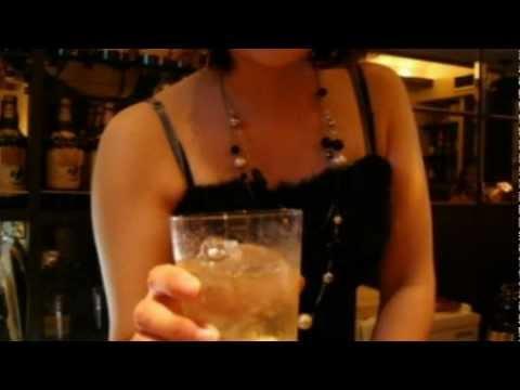 内海美幸 『酔っぱらっちゃった』 - YouTube