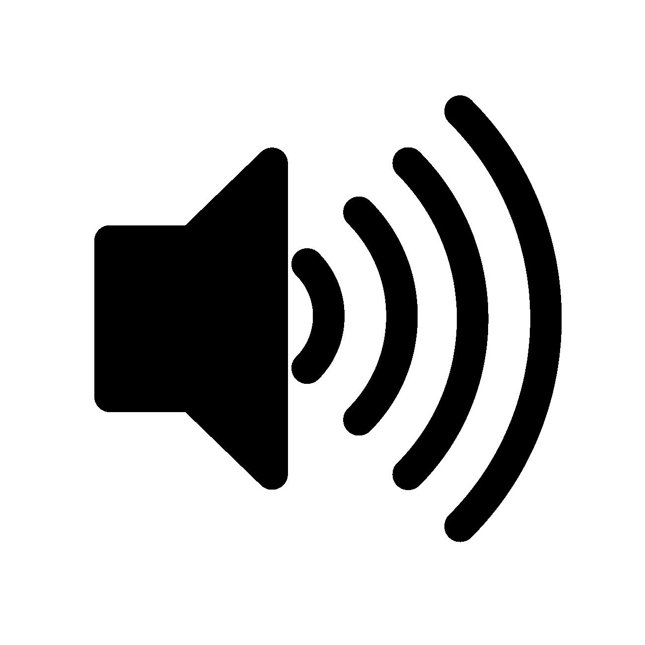 他人の音が気になる方