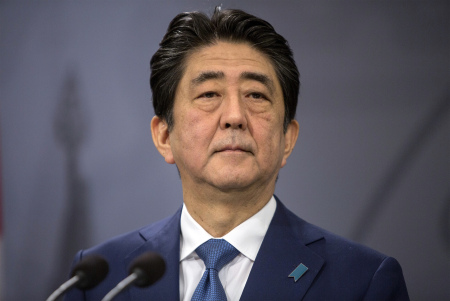<自民>首相出席の予算委懸念「世論、批判強めかねず」(毎日新聞) 学校法人「加計学園」の問題を巡り、自民… dメニューニュース(NTTドコモ)