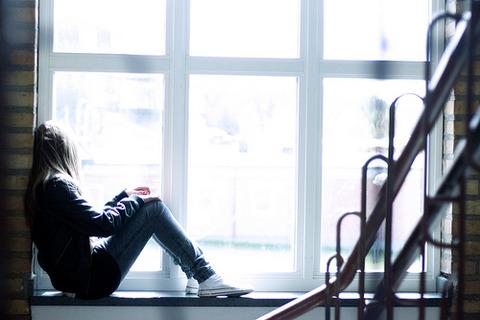資格ちゃんねる : いじめっ子は大人になると勝ち組になるのが現実 - livedoor Blog(ブログ)