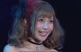 """佐野ひなこは""""将棋女子""""!?藤井四段の29連勝「リアルタイムで見ていました」「将棋わかります」"""