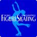 "World Figure Skating on Twitter: ""【WFS別冊「アイスショーの世界4」】芸術としてのフィギュアスケートに迫る別冊第4号、表紙は町田樹さん『ドン・キホーテ』です!久しぶりのロングインタビューでも本領発揮!「ファンタジー・オン・アイス」『氷艶』等充実のラインナップです。https://t.co/cPGLqhXImO https://t.co/qJyQxMwjUL"""