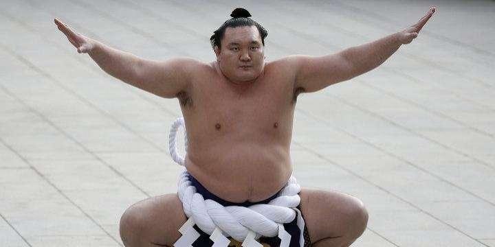 モンゴル国籍の横綱・白鵬は帰化しないと親方になれない…国籍差別にならないのか?