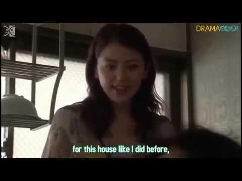 ラスト・フレンズ 1話 - YouTube