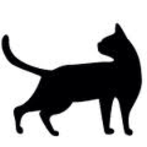 頭部と前脚ない猫の死骸 切断されたような痕も 滋賀・栗東の駐車スペースに