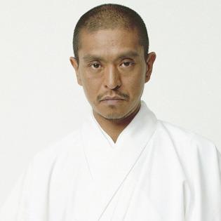 松本人志が霊能者をニセモノだと気づいた瞬間が秀逸!