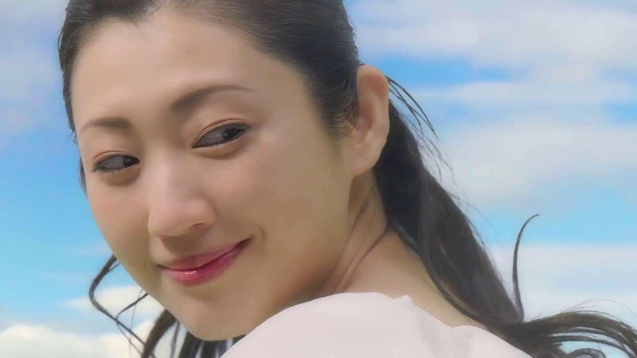 【ネットの話題】壇蜜 仙台・宮城観光PR動画 - YouTube