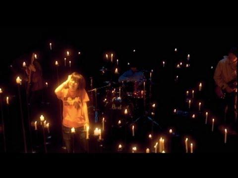 aiko-『ナキ・ムシ』music video short version - YouTube