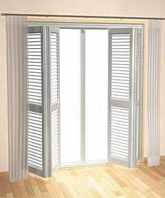 セフティルーバー – 窓ガラス・サッシ専門店 窓工房