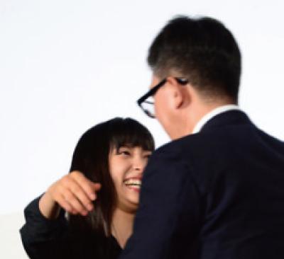 『兄に愛されすぎて困ってます』はビミョーなスタート!主演映画続く土屋太鳳の、気になる