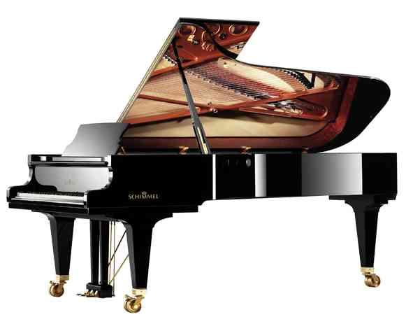 独学でピアノの練習してる方いませんか?