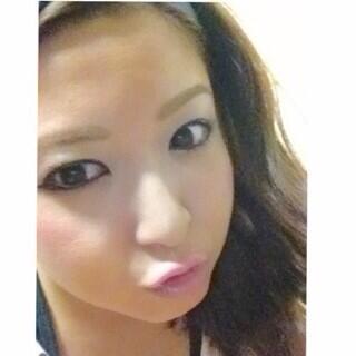 新橋キャバクラ店暴行死事件でキャバクラユニオンが「緊急声明」発表 「この社会が水商売の女は殴ってもいいとみなしている」