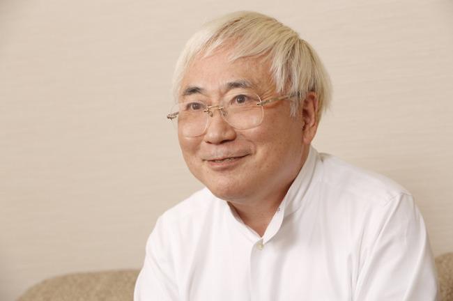 高須院長「ミヤネ屋謝罪してる。もらい事故なのに謝らせて悪かったね。 全部許すぜ。 なう」 - VIPPER速報 | 2ちゃんねるまとめブログ