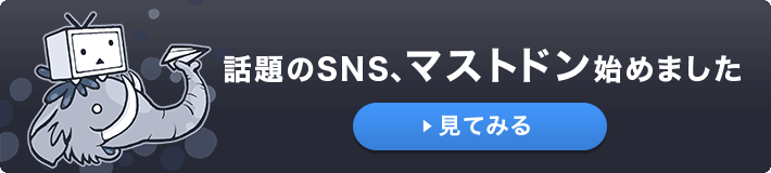 【ときメモGS3】彼女の親友【手描き 】 - niconico