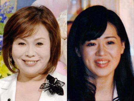 上沼恵美子 上西小百合氏に「私は好き」…議論した過去、公人意識のない普通の人
