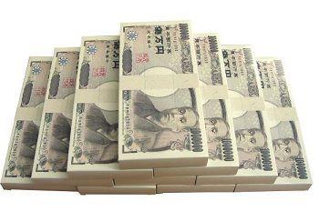 【悲報】1世帯あたりの平均所得が減り過ぎ!なんと392万6000円に : 稼げるまとめ速報
