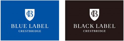 三陽商会/バーバリー後継の新ブランド「クレストブリッジ」発表(2015.02.13)|流通ニュース