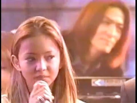 こねっと YOU ARE THE ONE 2【TK GATEWAY COUNTDOWN live】 - YouTube