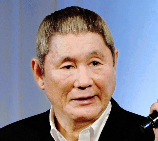 """27時間テレビは""""脱お笑い""""、理由は「マンネリ、ネタ行き詰まり」テーマを「日本の歴史」に変更"""