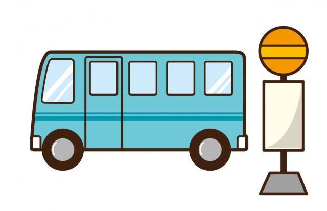 「あの場所に行きますか」は過剰要求?バス運転手からキツイ一言