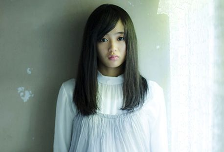 ほな・いこかの演技力は? シシド・カフカ、miwa…女優業に進出したミュージシャンの明暗
