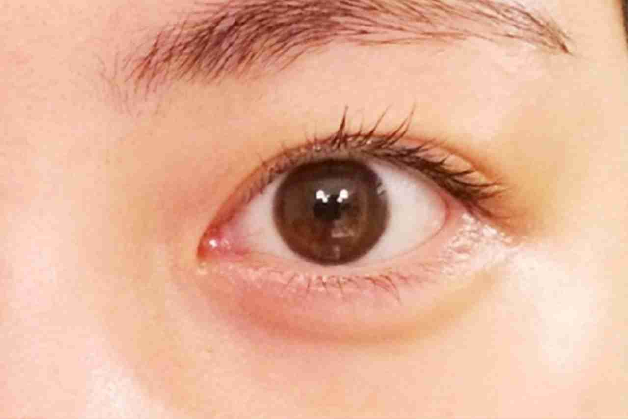 「眼球体操やブルーベリーが目にいい」はウソ!? 目のジョーシキがくつがえる! | 週刊女性PRIME [シュージョプライム] | YOUのココロ刺激する