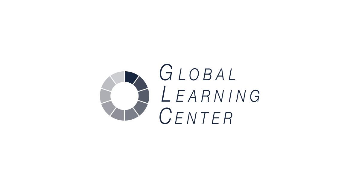 上智大学国際教養学部 FLAとは? | TOEFL対策、大学入試のための英語勉強法ならGLC(Global Learning Center)