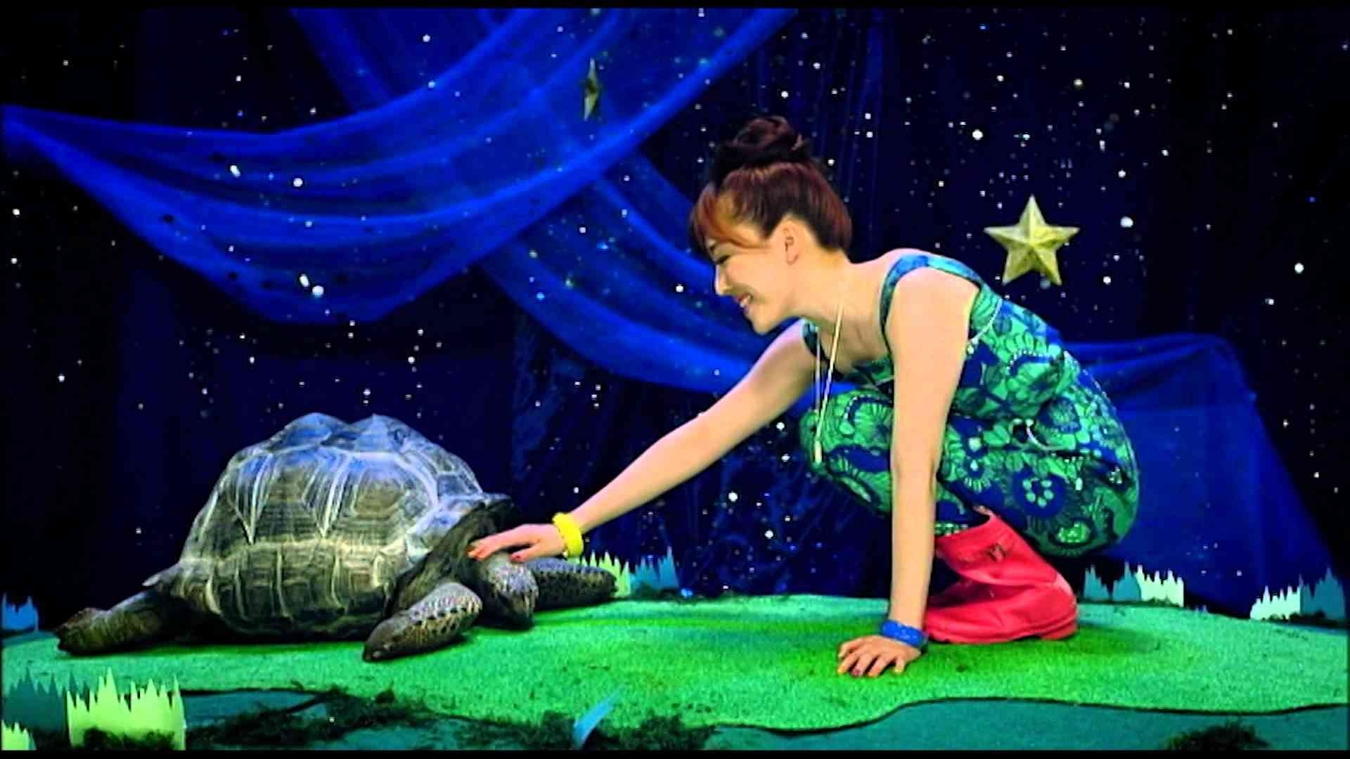 【期間限定】平原綾香 「スマイル スマイル」 ミュージックビデオフル - YouTube