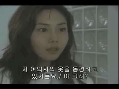 救命病棟24時 第1シリーズ 第1話 - YouTube