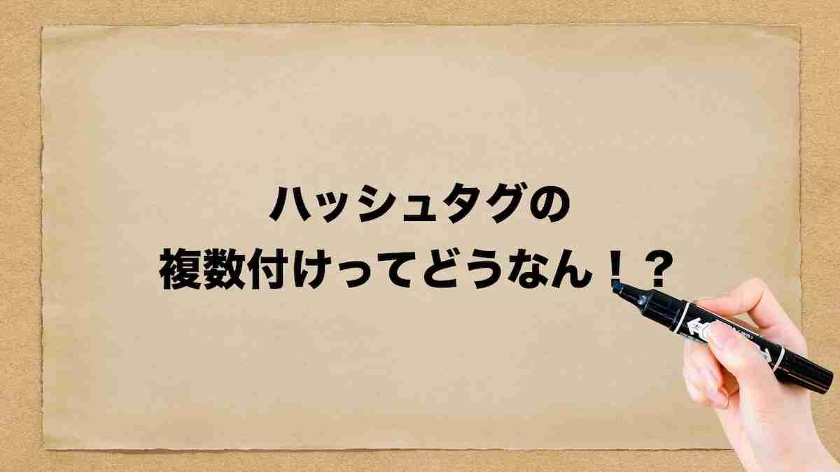 竹内結子がInstagram開設 目の保養ショットにファン「きたー!」「待ってました」