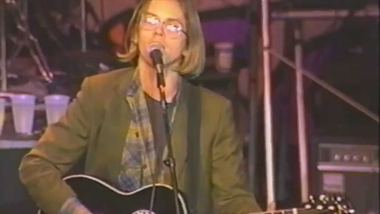 River Phoenix - Aleka's Attic - YouTube